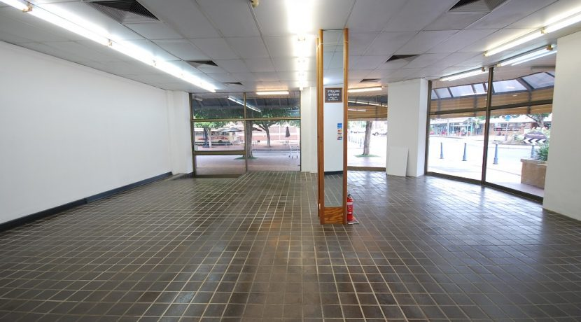 Molesworth 164 Shop 6 (7)