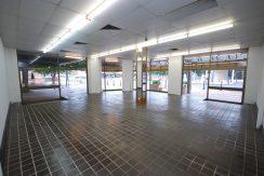 Molesworth 164 Shop 6 (8)