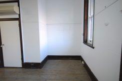 Suite 1 - 28 Woodlark Street (1)