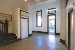 Suite 1 - 28 Woodlark Street (13)