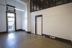 Suite 1 - 28 Woodlark Street (16)