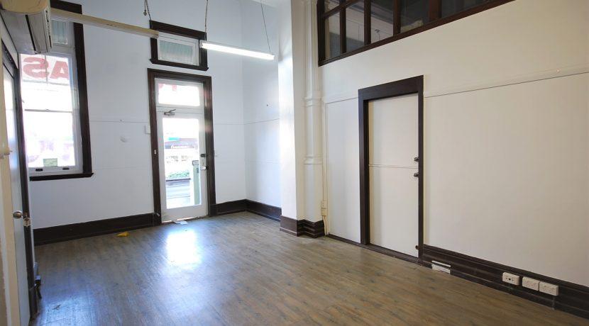 Suite 1 - 28 Woodlark Street (17)