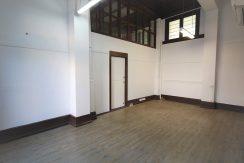 Suite 1 - 28 Woodlark Street (3)