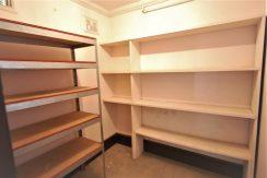 Suite 1 - 28 Woodlark Street (6)