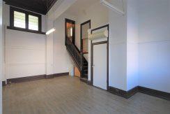 Suite 1 - 28 Woodlark Street (8)