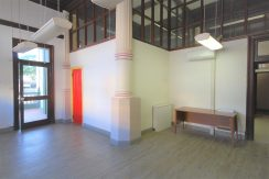 Suite 2 - 28 Woodlark Street (3)