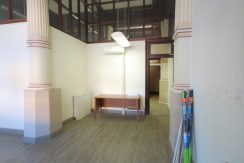 Suite 2 - 28 Woodlark Street (5)