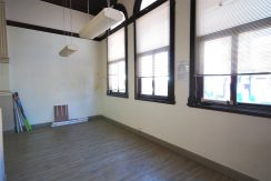 Suite 2 - 28 Woodlark Street (8)