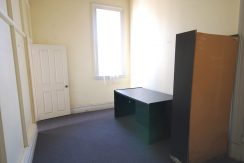 Suite 4 - 28 Woodlark Street (5)