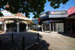 Barker 117 Shop 2 (2)