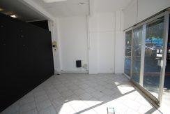 Barker 117 Shop 2 (5)