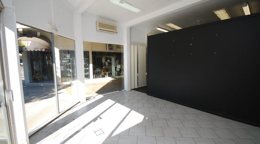 Barker 117 Shop 2 (6)