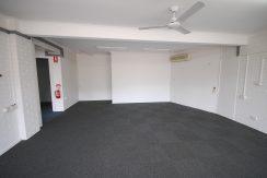 Conway 106 Shops 3 & 4 Mar 2020 (2)