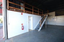 Holland 9 Sheds 1 & 2 Commencement Of Tenancy Lifecykel (34)