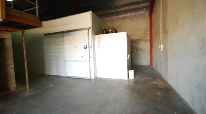 Holland 9 Sheds 1 & 2 Commencement Of Tenancy Lifecykel (37)
