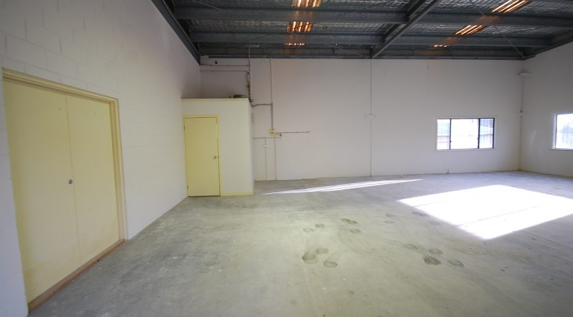 Russellton 6 Shed 5 (10)