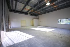 Russellton 6 Shed 5 (17)