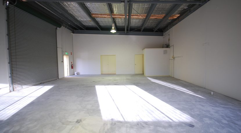 Russellton 6 Shed 5 (18)