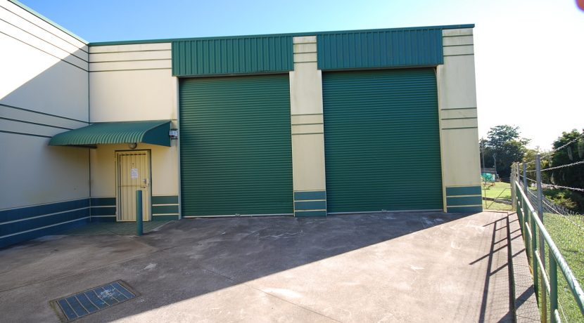 Russellton 6 Shed 5 (22)