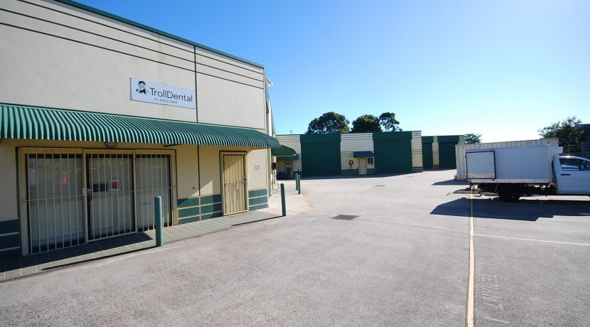 Russellton 6 Shed 5 (27)