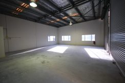 Russellton 6 Shed 5 (5)