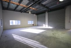 Russellton 6 Shed 5 (6)
