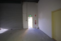 Russellton 6 Shed 5 (9)