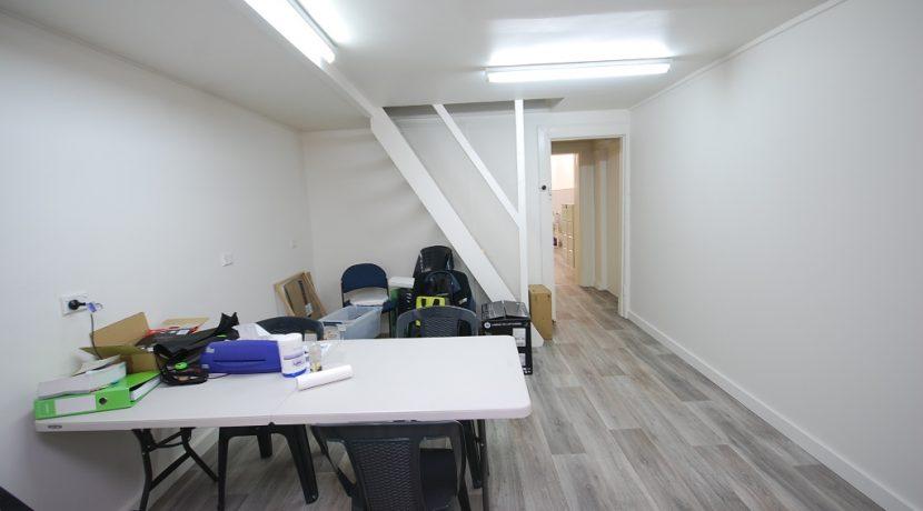 Woodlark 53 Internal (4)