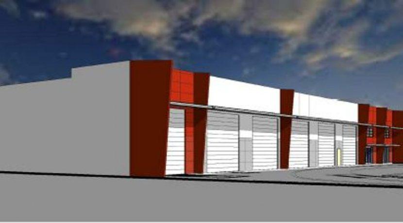 Wilson 173 site plan 2