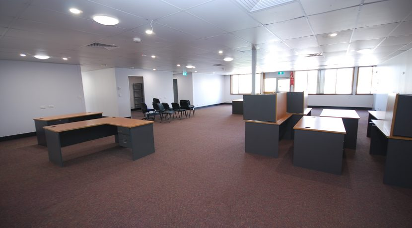 Industry 6 office Oct 2020 (38)