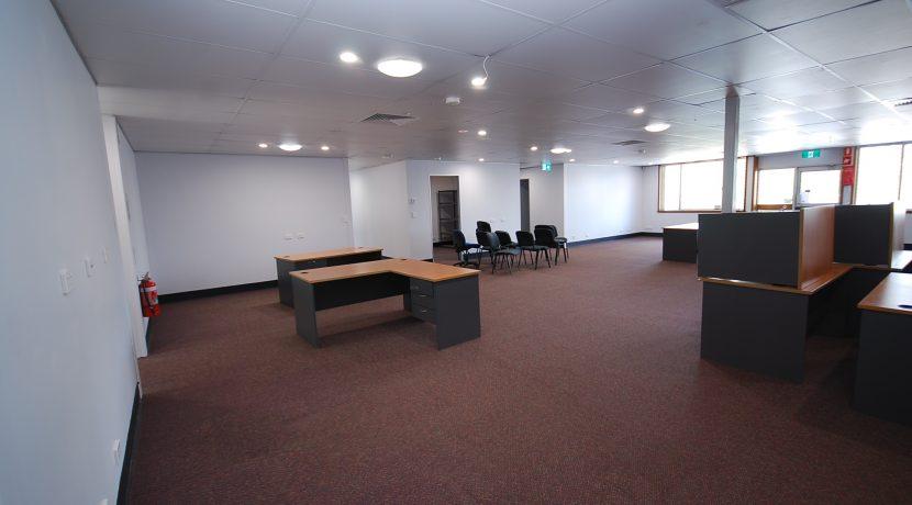 Industry 6 office Oct 2020 (39)