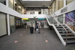 Molesworth 29 Entrance Foyer (1)