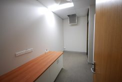 Molesworth 29 Suite L1S5B (1)