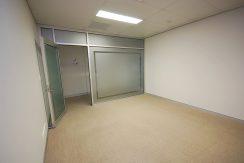 Molesworth 29 Suite L1S5B (3)