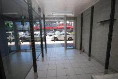 Woodlark 39 Shop B (15)