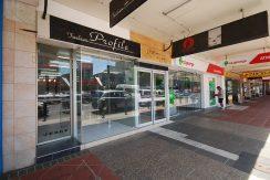Woodlark 39 Shop B (9)