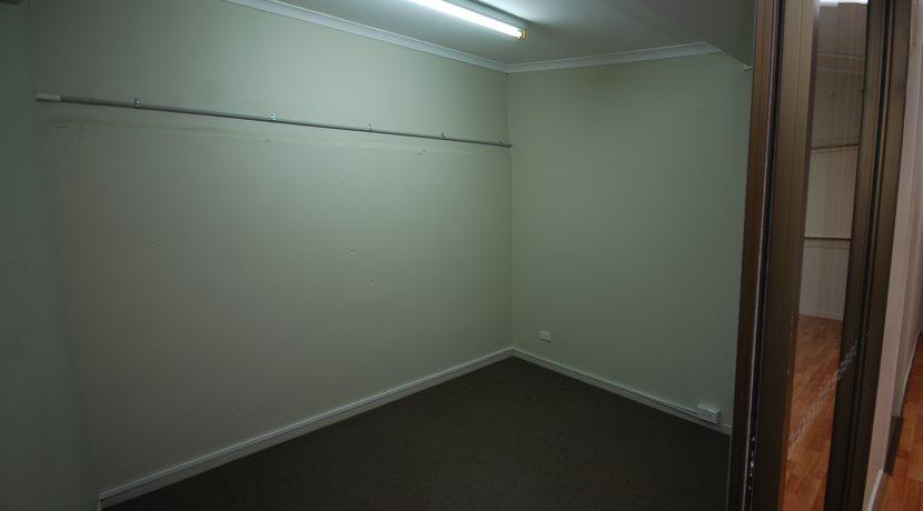 Keen 147-149 First Floor Jan 2021 (1)