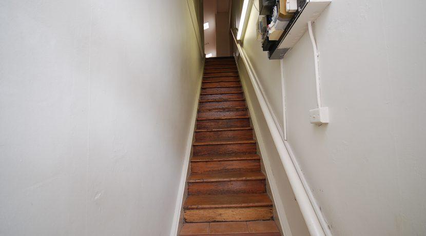 Keen 147-149 First Floor Jan 2021 (11)