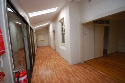Keen 147-149 First Floor Jan 2021 (12)