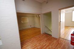 Keen 147-149 First Floor Jan 2021 (13)