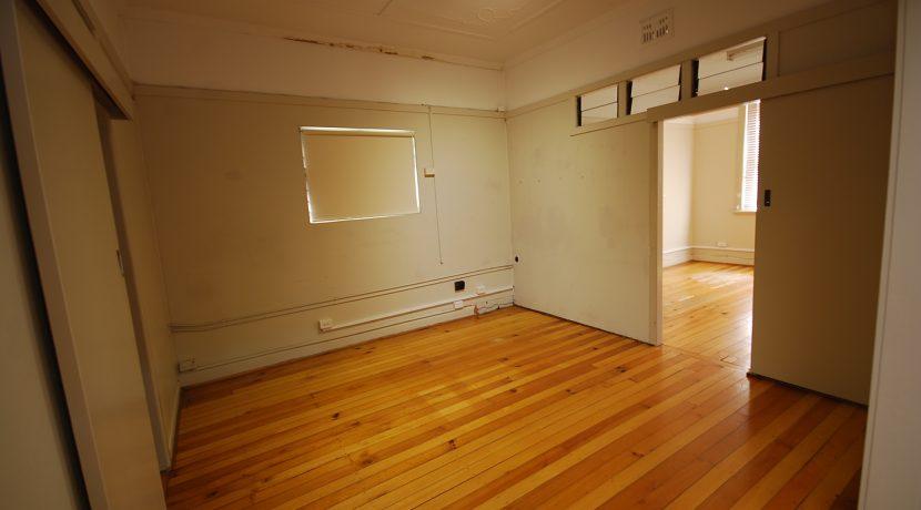 Keen 147-149 First Floor Jan 2021 (14)
