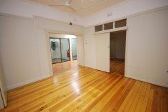Keen 147-149 First Floor Jan 2021 (15)