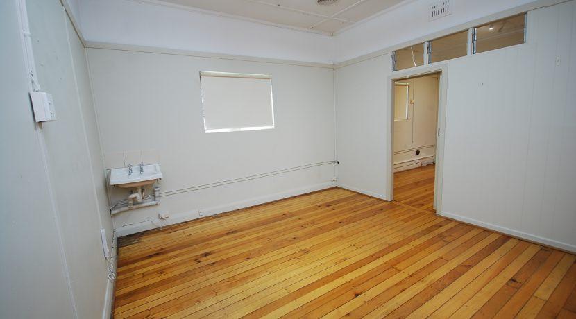 Keen 147-149 First Floor Jan 2021 (16)