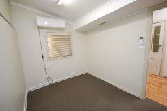 Keen 147-149 First Floor Jan 2021 (2)