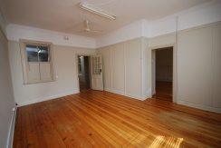 Keen 147-149 First Floor Jan 2021 (21)