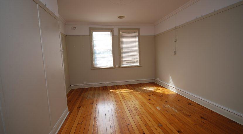 Keen 147-149 First Floor Jan 2021 (22)