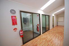 Keen 147-149 First Floor Jan 2021 (23)