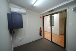 Keen 147-149 First Floor Jan 2021 (25)