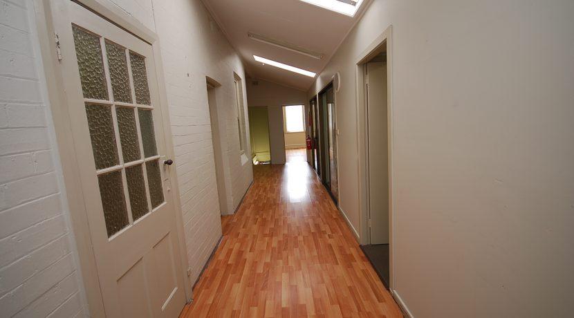 Keen 147-149 First Floor Jan 2021 (4)
