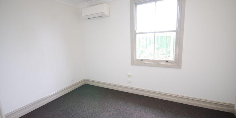 Ballina 612 Suite 3 Gr Floor (10)